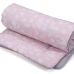 forest pink cotton/velvet gray 354/129/117
