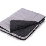 velvet gray/graphite cotton jersey 354/117/115