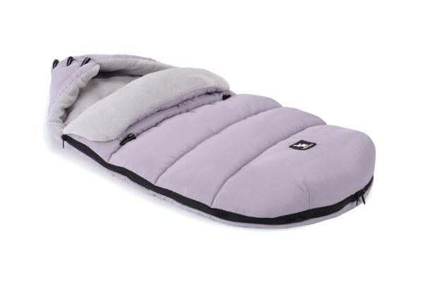 Śpiworek zimowy śpiworek do wózka